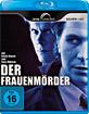 Der Frauenmörder (1988)