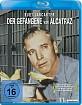 Der Gefangene von Alcatraz (Classic Selection) Blu-ray