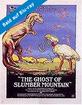 Der Geist von Slumber Mountain Blu-ray