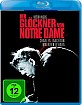 Der Glöckner von Notre Dame (1939) Blu-ray