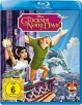 Der Glöckner von Notre Dame (1996) Blu-ray