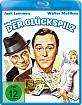 Der Glückspilz (1966) Blu-ray