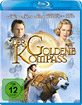 Der Goldene Kompass - 2 Disc Special Edition Blu-ray