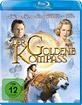 Der Goldene Kompass - 2 Disc Special Edition Blu-ray