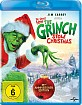 Der Grinch - 15th Anniversary E...