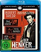 Der Henker (1959) Blu-ray