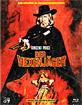 Der Hexenjäger - Ein Dämon in Menschengestalt (Limited Hartbox Edition) Blu-ray