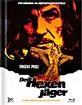 Der Hexenjäger - Ein Dämon in Menschengestalt (Limited Mediabook Edition) (Cover B) Blu-ray
