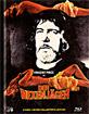 Der Hexenjäger - Ein Dämon in Menschengestalt (Limited Mediabook Edition) (Cover C) Blu-ray