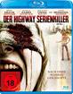 Der Highway Serienkiller Blu-ray