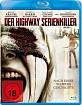 Der Highway Serienkiller (Neuauflage) Blu-ray
