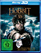Der Hobbit: Die Schlacht der Fü...
