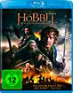 Der Hobbit: Die Schlacht der F?...