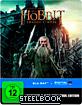 Der Hobbit: Smaugs Ein?de - Lim...
