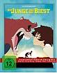 Der Junge und das Biest - Limited Collector's Edition Blu-ray