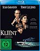 Der Klient (1994) Blu-ray