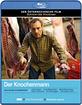 Der Knochenmann (Edition Der Standard) (AT Import) Blu-ray