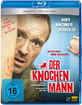Der Knochenmann (Majestic Collection) Blu-ray