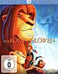 Der König der Löwen - Diamond  ... Blu-ray