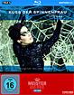 Der Kuss der Spinnenfrau (Meiste ... Blu-ray