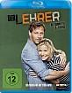Der Lehrer (2017) - Die komplette 5. Staffel Blu-ray
