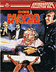 Der Mafia Killer (Grindhouse Collection Vol. 2) Blu-ray