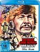 Der Mann ohne Nerven - Breakout Blu-ray