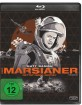 Der Marsianer - Rettet Mark Watney (Blu-ray + UV Copy) Blu-ray