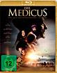 Der Medicus - Eine Reise aus der Dunkelheit ins Licht Blu-ray