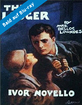 Der Mieter (1927) Blu-ray