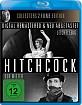 Der Mieter (1927) + Leichtlebig (1928) (Doppelset) Blu-ray