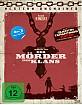 Der Mörder des Klans (Western Unchained) Blu-ray