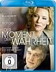 Der Moment der Wahrheit (2015) Blu-ray