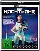 Der Nachtmahr (2015) Blu-ray