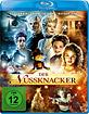 Der Nussknacker (2010) Blu-ray