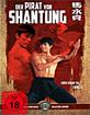 Der Pirat von Shantung (S