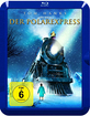 Der Polarexpress - Limited Fr4me Edition Blu-ray