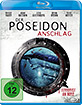 Der Poseidon-Anschlag Blu-ray