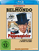 Der Puppenspieler (1980) (Classic Selection) Blu-ray