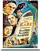 Der Rabe (1963) - Limited Mediabook Edition (Cover B) (AT Import) Blu-ray