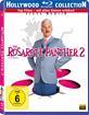 Der rosarote Panther 2 Blu-ray