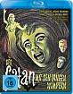 Der Satan mit den langen Wimpern (Hammer Edition) Blu-ray