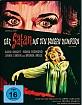 Der Satan mit den langen Wimpern (Limited Hammer Mediabook Edition) (Cover A) Blu-ray