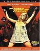 Der Satan ohne Gesicht - Limited Hartbox Edition (Cover C) Blu-ray