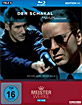 Der Schakal (1997) (Meisterwerke in HD Edition) Blu-ray