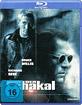 Der Schakal (1997) Blu-ray