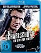 Der Scharfschütze - Ein Leben für den Tod Blu-ray
