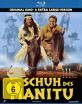 Der Schuh des Manitu (Kinofassung + Extra-Large-Version) Blu-ray