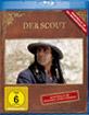 Der Scout (1983) Blu-ray