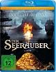 Der Seeräuber (Classic Edition) Blu-ray